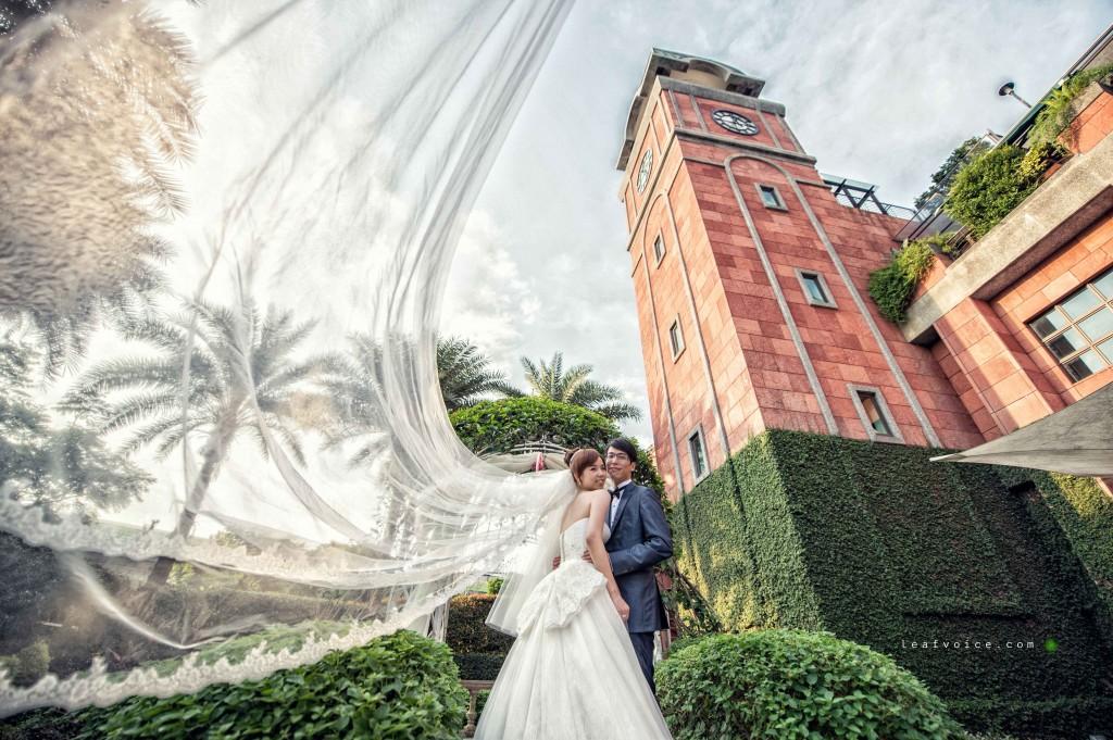 婚禮記錄、婚攝推薦、自助婚婚紗、維多利亞婚攝、大直維多利亞